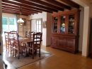 163 m²  5 pièces Maison Pey