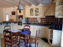 Maison  163 m² 5 pièces