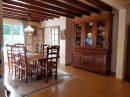 163 m² 5 pièces Maison