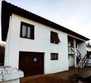 Maison 165 m² Tarnos  4 pièces
