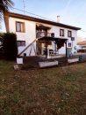 Maison  Tarnos  165 m² 4 pièces