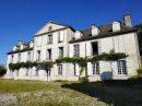 Maison  Pontacq  500 m² 10 pièces