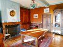 Pontacq   500 m² Maison 10 pièces
