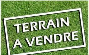 VenteTerrainLE CHATEAU-D ALMENECHES61570OrneFRANCE