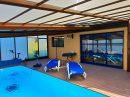 Maison   3 pièces 132 m²