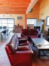 132 m² Maison  3 pièces