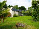 Maison  Pontivy  182 m² 6 pièces