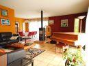 Maison 182 m² Pontivy  6 pièces