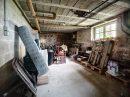 154 m²   Maison 7 pièces
