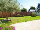 Maison  Pontivy  97 m² 4 pièces