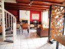 Maison 97 m² Pontivy  4 pièces