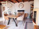 Maison 97 m² 4 pièces Pontivy