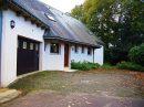 Maison Kergrist  185 m² 7 pièces