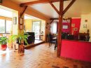 7 pièces  Maison Kergrist  185 m²