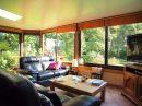 Maison 185 m² 7 pièces  Kergrist
