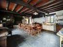 Maison 450 m² 9 pièces Cléguérec