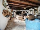 Maison  Cléguérec  9 pièces 450 m²