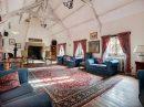 450 m² 9 pièces Cléguérec   Maison