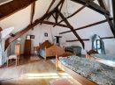 450 m² 9 pièces Maison Cléguérec