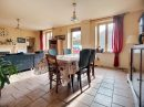 Maison Noyal-Pontivy  113 m² 4 pièces