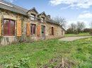 113 m² 4 pièces  Noyal-Pontivy  Maison