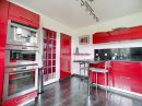 Maison 6 pièces Pontivy   145 m²