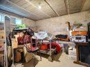 145 m²  Pontivy  Maison 6 pièces