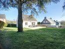 Maison 98 m² Inzinzac-Lochrist  4 pièces