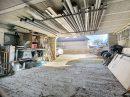 Maison  Inzinzac-Lochrist  98 m² 4 pièces