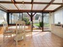 Maison  Noyal-Pontivy  6 pièces 114 m²