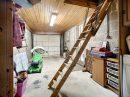 Noyal-Pontivy  Maison  6 pièces 114 m²