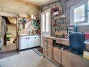 Maison 114 m² Noyal-Pontivy  6 pièces