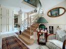 Maison Pontivy  218 m² 8 pièces
