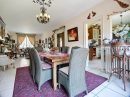Maison  Pontivy  8 pièces 218 m²