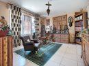 Pontivy   218 m² Maison 8 pièces