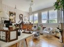 218 m² Maison 8 pièces  Pontivy
