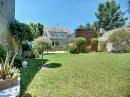 218 m² Pontivy  8 pièces  Maison