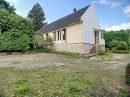 Maison 103 m² Pontivy  7 pièces