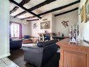 6 pièces  Maison 148 m² La Trinité-Porhoët