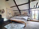 6 pièces Maison  La Trinité-Porhoët  148 m²