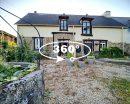 6 pièces La Trinité-Porhoët   148 m² Maison