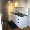 Appartement  1 pièces 35 m² Saint-Martin Oyster Pond