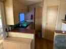 Appartement  Saint-Martin  3 pièces 32 m²
