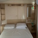 32 m² 3 pièces Saint-Martin  Appartement