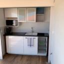 Appartement 35 m² 1 pièces Saint-Martin Cul de Sac