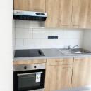 Appartement  Saint-Martin Concordia 4 pièces 55 m²