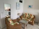 Appartement 42 m² 1 pièces Saint-Martin Grand Case