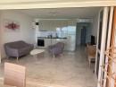 Appartement  Saint-Martin Grand Case 57 m² 2 pièces