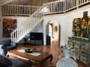 130 m² 5 pièces Maison Saint-Martin