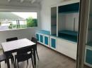 Maison 70 m² 3 pièces Saint-Martin Grand Case